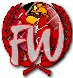 FWBadge2